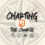 Artwork for CHARTING THE COURSE - And Inviting..