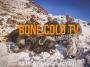 Artwork for Bone Cold TV - Musk Ox Episode