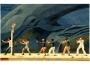 Artwork for The Alice Guy Blache Show #17 Mur Murs