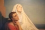 Artwork for Children of our Tears, Apostolate of the Marian Mantle Group