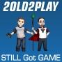 Artwork for Still Got Game Ep. 396: Battling Royally