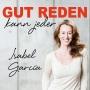 Artwork for #170 Erwecke die Löwin in dir - ICH REDE mit Simone Zander