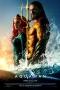 Artwork for Ep 33: Aquaman