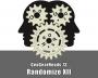 Artwork for GGH 073: Randomize XII