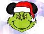 Artwork for Episode:33- The Disney Grinch.