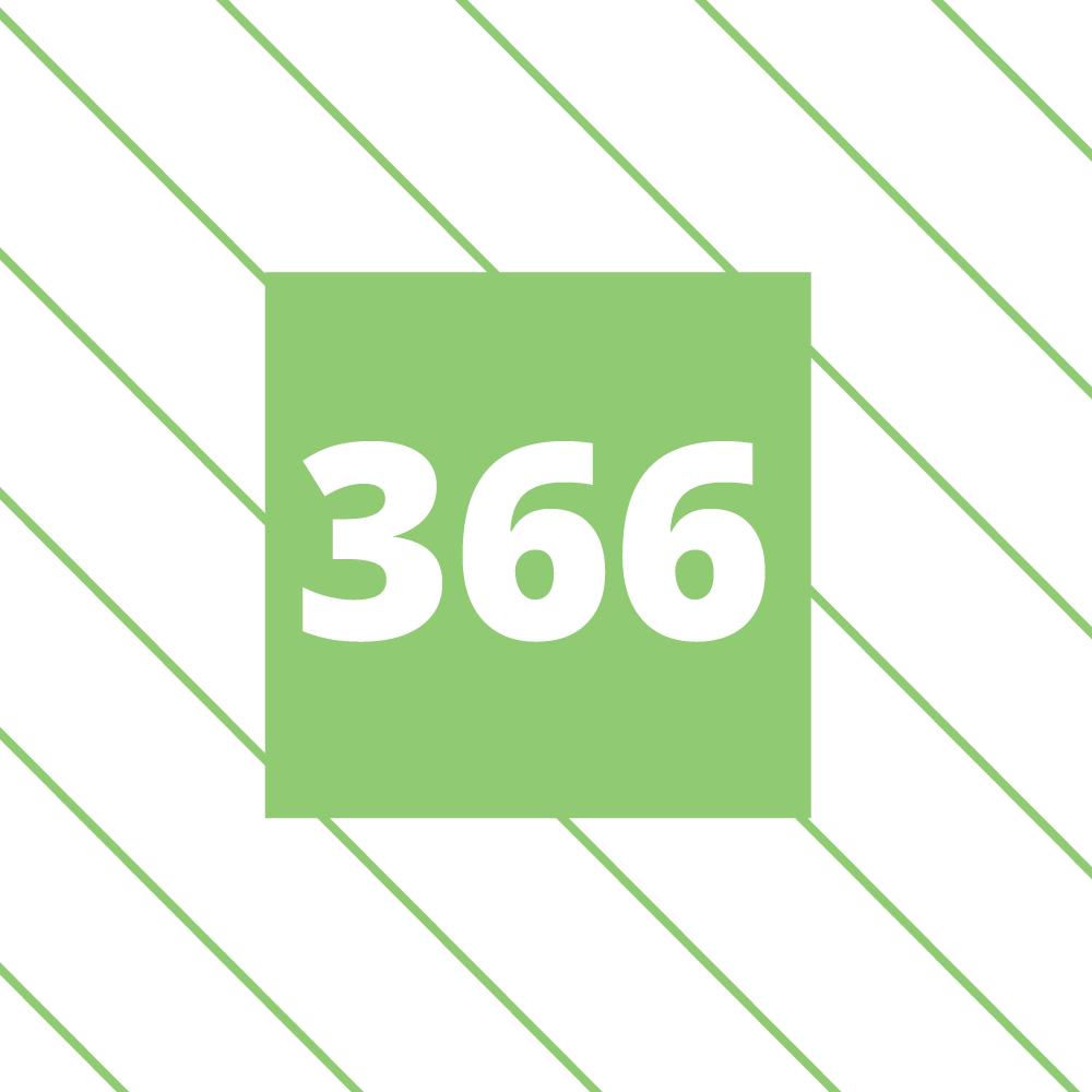 Avsnitt 366 - Lööfs och Fridolins hedgefond