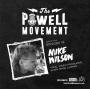 Artwork for TPM Episode 65: Mike Wilson, Viral Video Producer, Skier, BASE jumper