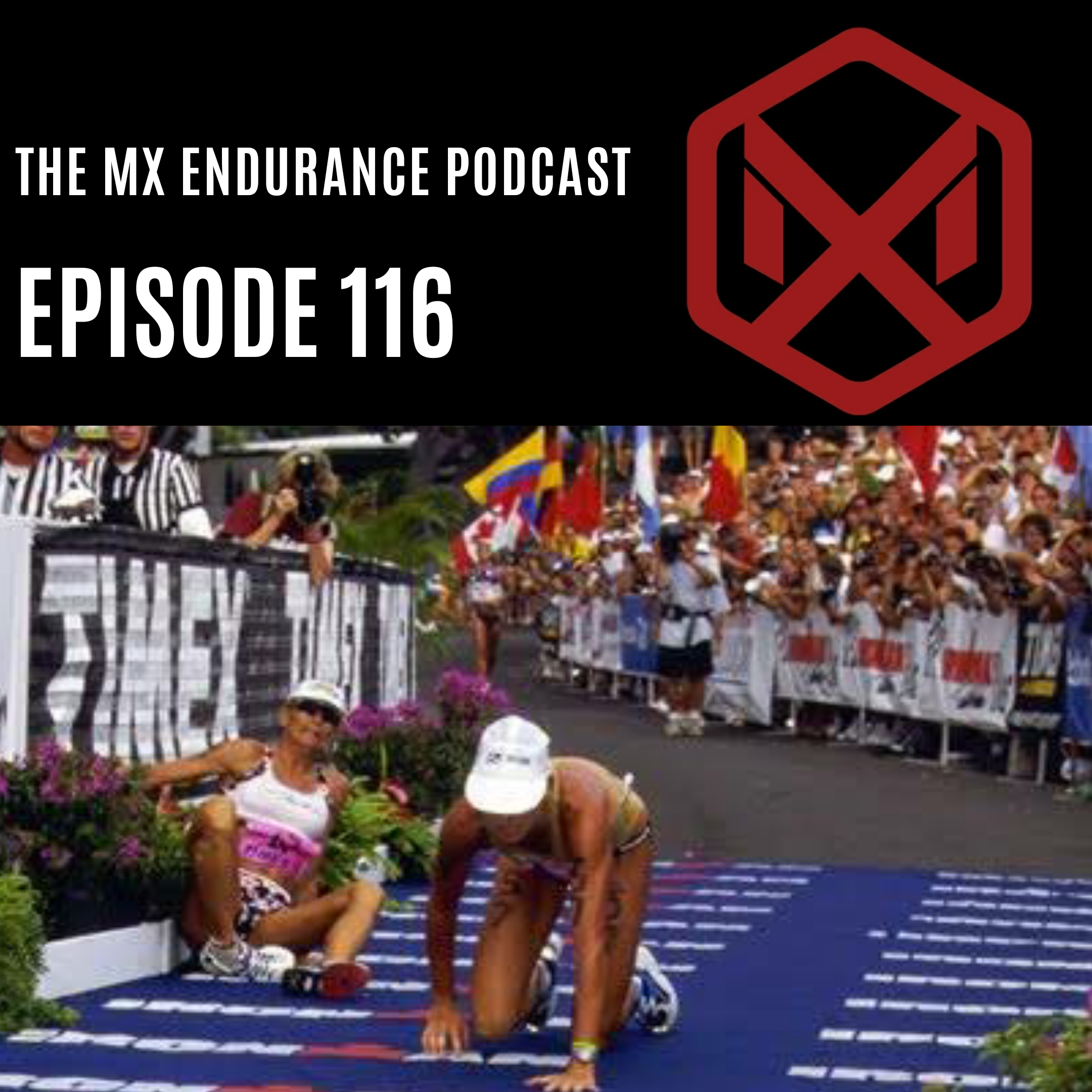 #116 - Is This the End of Kona?