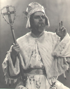 Simon Boccanegra, Jan.21, 1939
