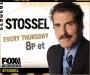 Artwork for Show 1069 The Stossel Show   Obamacare
