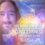Artwork for Sacred Geometry & The Flower Of Life | The Act of Reawakening Consciousness | David Hopkins
