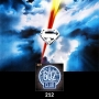 Artwork for 212: Silver Age Superman