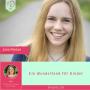 Artwork for 293 - Ein Wunderland für Kinder   Interview mit Jana Nießen