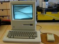 Episode 58: 24th Anniversary Mac