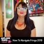 Artwork for How To Navigate Fringe 2019