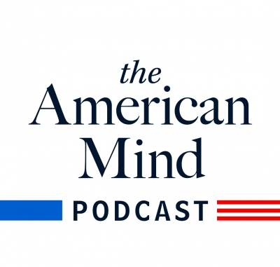 The American Mind show image