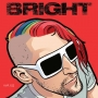 Artwork for Ep. 152 - Bright