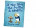 Artwork for Reading With Your Kids - If You Give The Puffin A Muffin