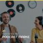 Artwork for Kreiere Deine starke Podcast Marke!