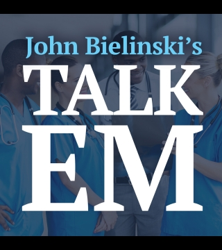 Talk EM: The White Blood Cell Count - Emergency Medicine