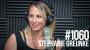Artwork for 1060: Stephanie Greunke of the Whole Mamas Podcast
