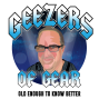 Artwork for #149 - Geezers Of Gear Happy Hour 59