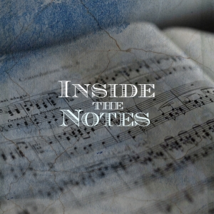 Inside the Notes