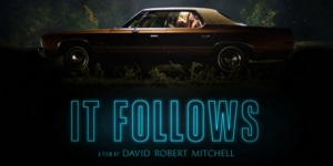 Episode 80 – It Follows and Sexual Identity
