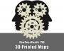 Artwork for GGH 138: 3D Printed Maps