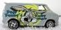Artwork for TSRP #365: Gandolfini's Van