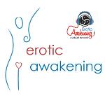 Erotic Awakening Podcast - EA328 - Relationships
