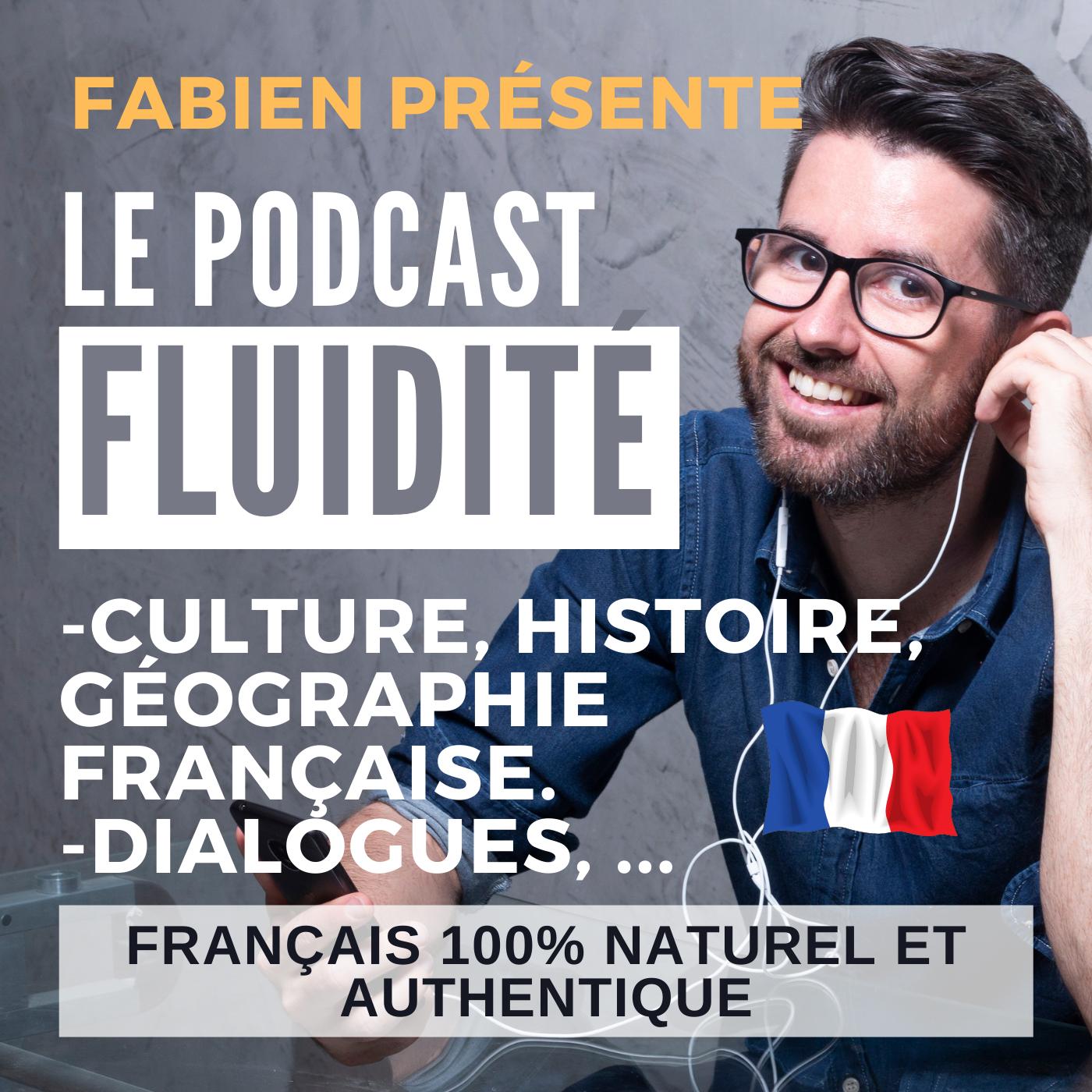 Les habitudes alimentaires des Français - Dialogue 3