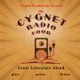 Artwork for CYGNET RADIO HOUR TEASER
