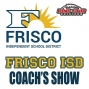 Artwork for Frisco ISD Coach's Show 110719