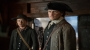 """Artwork for Episode 64 - Outlander S4 E5, """"Savages"""""""