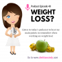 Artwork for Weight Loss