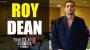 Artwork for Roy Dean Martial Arts Expert, Filmmaker, 3rd degree Black Belt
