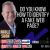 Do You Know How to Identify a Fake Web Page? - Whole Show show art