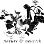 Artwork for Ep.7 Nature's Guide to March-Seasonal & Slow Living Tips