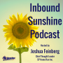 Artwork for Inbound Sunshine Podcast Episode 13 | Connect with Prospects Inbound-Style