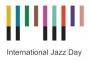 Artwork for Podcast 481: Celebrating International Jazz Day