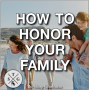 Artwork for TSG 45: How to Honor Your Family while Starting Your Own