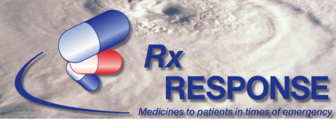 Medications in Time of Disasters: Rx Response Pharmacy Podcast Episode 224