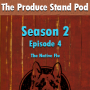 Artwork for Episode 0204: The Native Flu