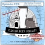Artwork for Episode 39: Mike Harting of the Florida Brewers Guild Discusses COVID-19
