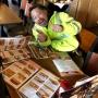 Artwork for Gary's February '18 Spotlight on Portland Restaurants