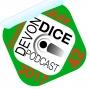 Artwork for 42. Devon Dice Podcast The Christmas special 2017