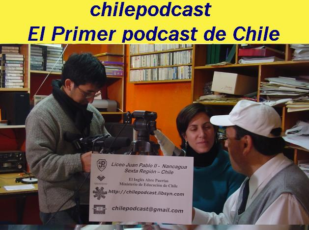 21 ChileVidcast_Canal_13_Cable_27_11_2005