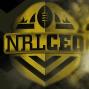 Artwork for NRLCEO HQ - 2020 Season Preview Part 4 (Ep #201)