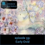 Artwork for Episode 59: Early Ovid (Amores, Heroides)